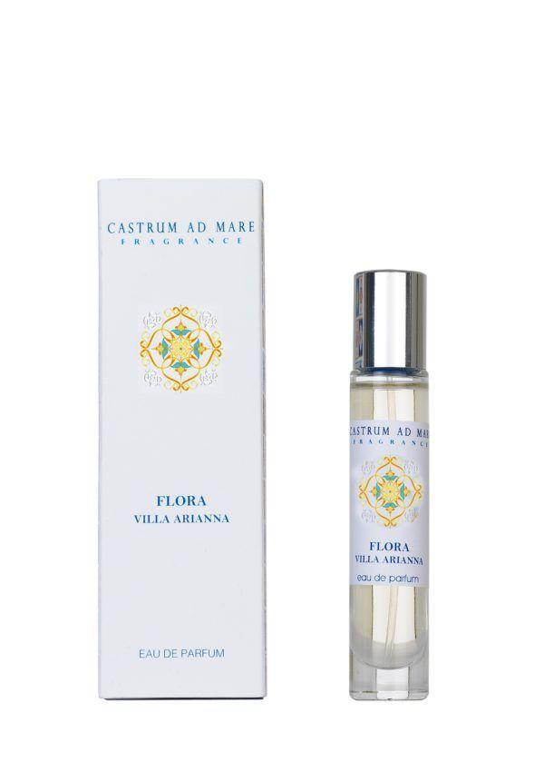 Flora Villa Arianna body fragrance 20 ml