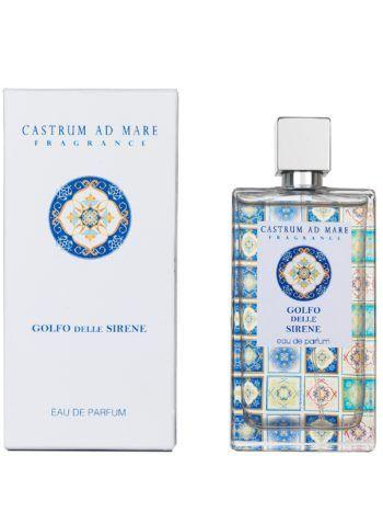 Body fragrance golfo delle sirene 100 ml