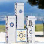 Body Fragrance - Profumi Corpo