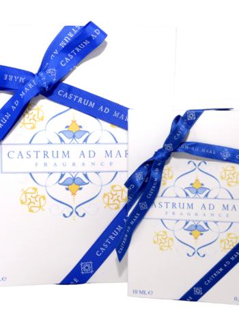 Gift Box Castrum ad Mare